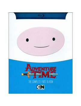 ay] by adventure-time:-the-complete-first-season-[bl