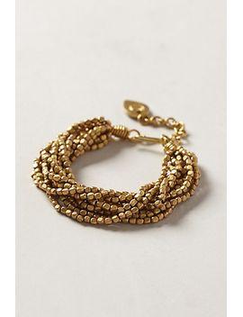 camia-bracelet by made