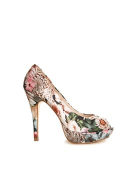ted-baker-snavad-platform-printed-platform-shoes by ted-baker