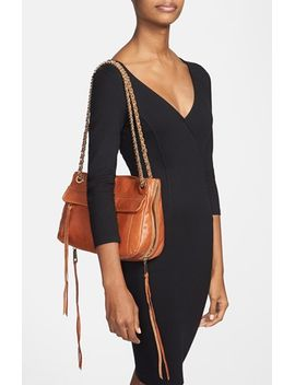 swing-convertible-shoulder-bag by rebecca-minkoff