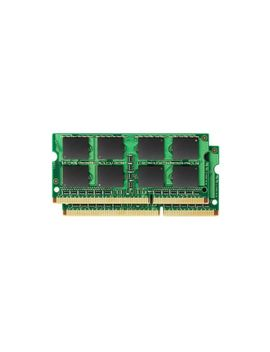 apple-memory-module-8gb-1066mhz-ddr3-(pc3-8500)---2x4gb-so-dimms by compatible-with-apple