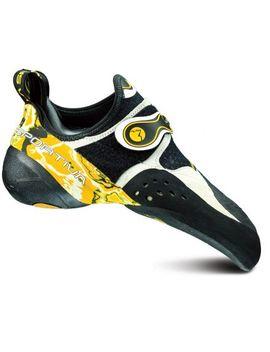 la-sportiva---solution-climbing-shoes---mens by la-sportiva