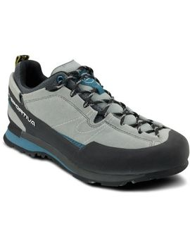 la-sportiva---boulder-x-approach-shoes---mens by la-sportiva