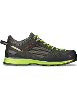 vasque---grand-traverse-hiking-shoes---mens by vasque