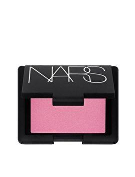nars-blush by nars