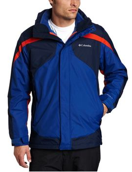 columbia-mens-big-eager-air-interchange-jacket by columbia