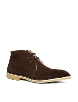 frank-wright-suede-desert-boots by frank-wright