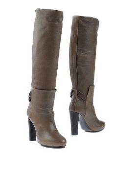 balenciaga-boots---footwear-d by see-other-balenciaga-items