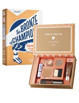 benefit-the-bronze-of-the-champions by benefit