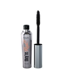 benefit-theyre-real!-beyond-mascara by benefit