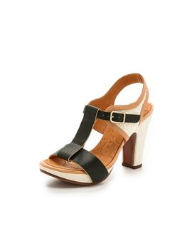 amurri-t-strap-sandals by chie-mihara-shoes