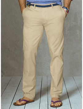 slim-fit-stretch-chino-pant by ralph-lauren