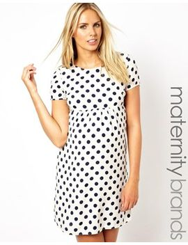 new-look-maternity-spot-tea-dress by general