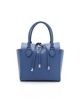 miranda-tote by michael-kors-collection