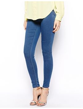jeggings by warehouse