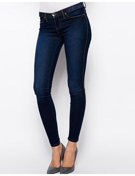 plenty-low-waist-jeggings by dr-denim