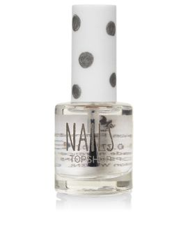 nails-in-under-and-over by topshop
