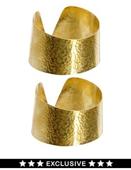 xclusive-for-asos-mbili-mkono-double-cuffs by ea-burns-for-made