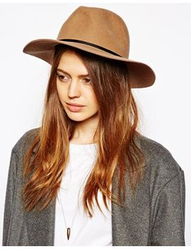 -hat by asos-collection