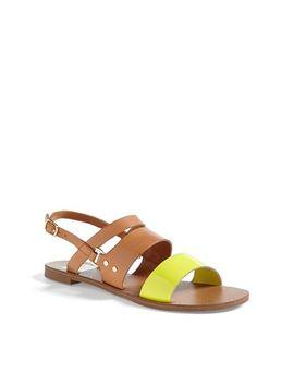 dv-by-dolce-vita-deah-sandal by dolce-vita-footwear