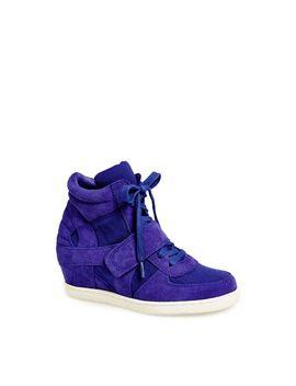 babe-sneaker by ash