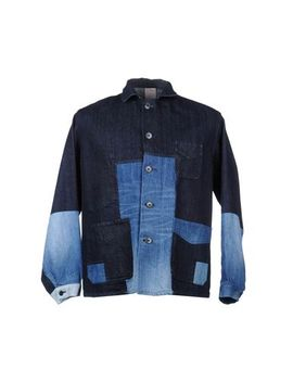 (+)-people-denim-outerwear---denim-u by see-other-(+)-people-items