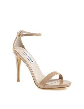 stecy-sandal by steve-madden