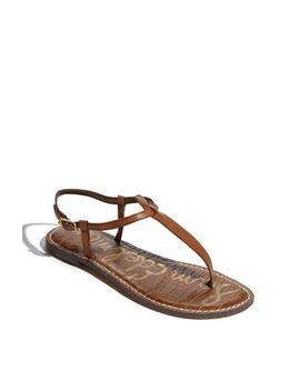 gigi-sandal by sam-edelman