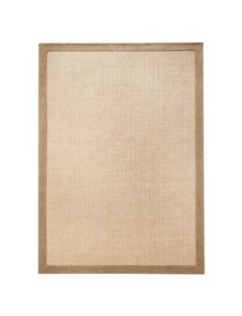 chenille-jute-woven-rug---threshold by threshold
