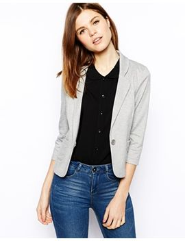 zer-in-ponte by asos-collection