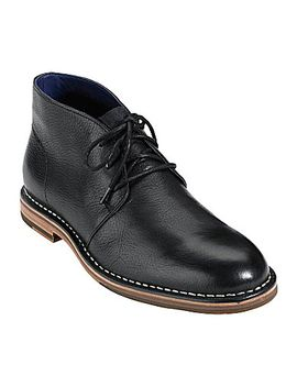 cole-haan-men´s-glenn-casual-chukka-boots by generic