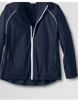mens-piped-athletic-jacket by lands-end