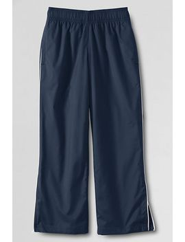 mens-piped-athletic-pants by lands-end