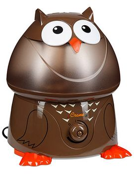 owl-cool-mist-humidifier by crane