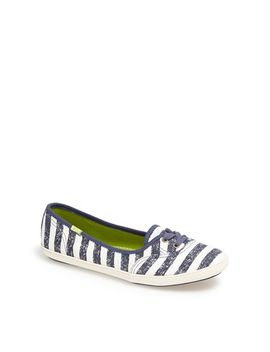 teacup-slip-on by keds®