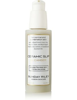 ceramic-slip-cleanser,-125ml by sunday-riley