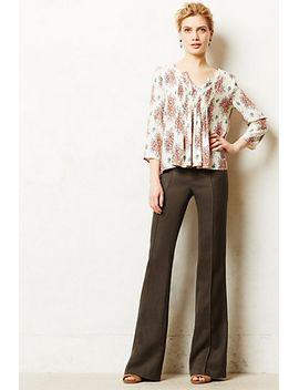 brighton-linen-wide-legs by elevenses