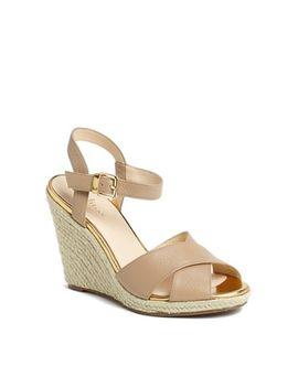 hart-wedge-platform-sandal by cole-haan