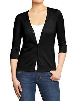 womens-lightweight-cardis by old-navy