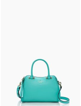 charles-street-mini-audrey by kate-spade