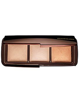 ambient®-lighting-palette by hourglass