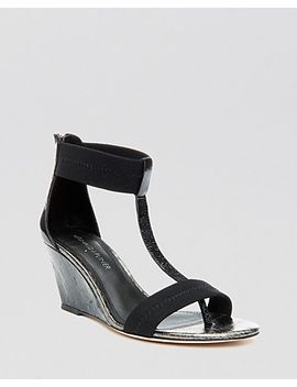 open-toe-t-strap-wedge-sandals---palo by donald-pliner