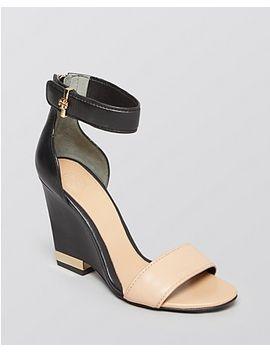 wedge-sandals---carolyn by tory-burch