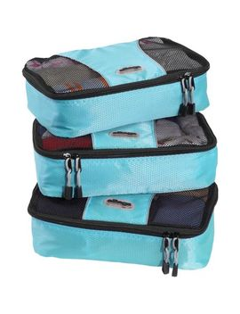 ebags-small-packing-cubes---3pc-set by ebags