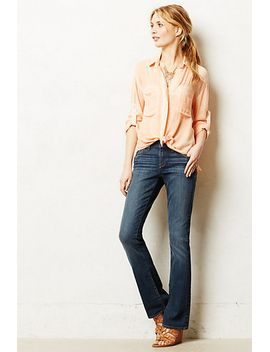 pilcro-stet-slim-boot-jeans by pilcro