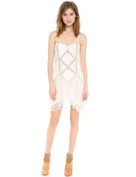 lace-lattice-party-dress by free-people