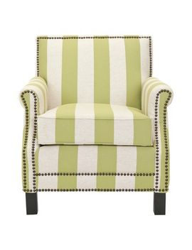 savannah-club-chair---safavieh® by safavieh