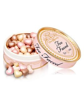 too-faced---sweetheart-beads-24g by too-faced