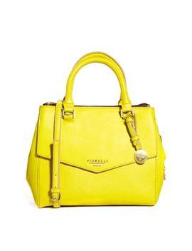 fiorelli-mini-harper-across-body-bag by asos