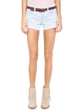 1158-cutoff-shorts by j-brand